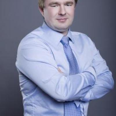 Profile picture for user Вячеслав Рябков